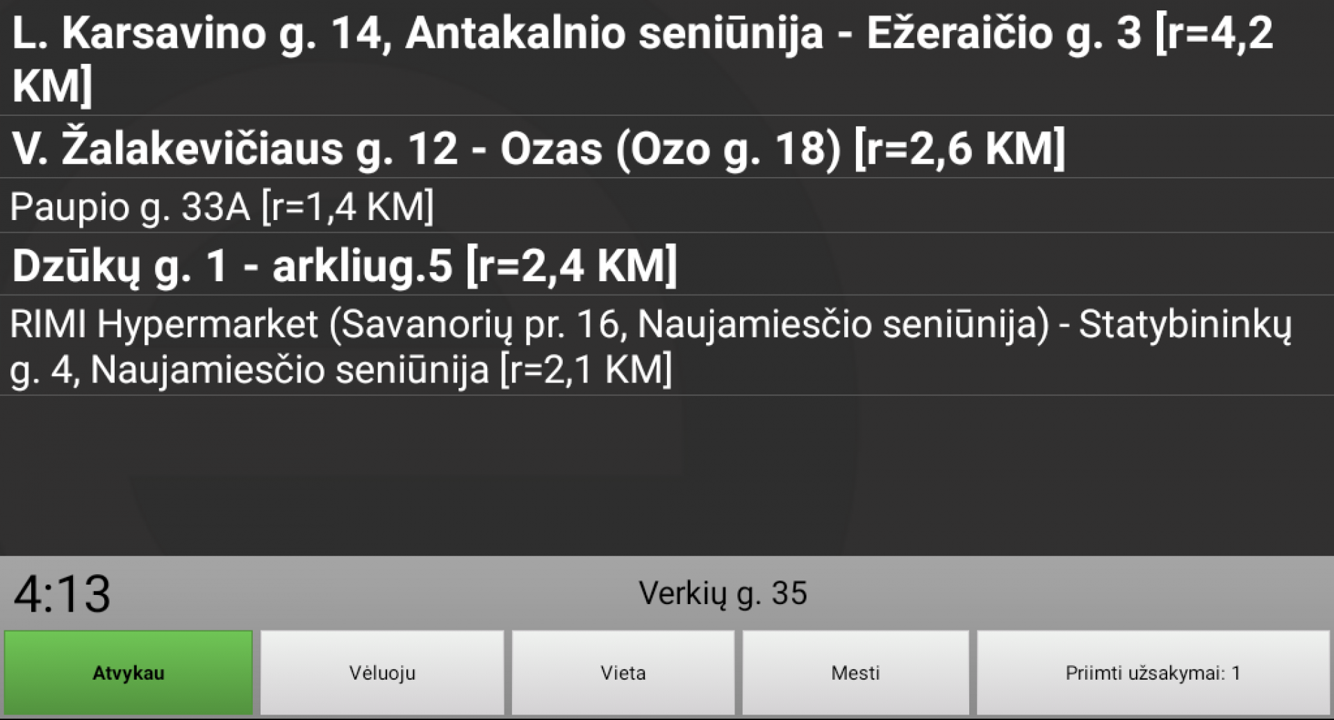 Screen Shot 2015-12-22 at 12.24.39